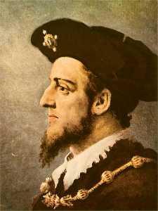 Sigismund Augustus