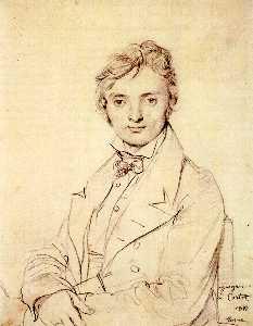 Jean Pierre Cortot