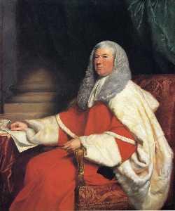 George John, 2nd Earl Spencer