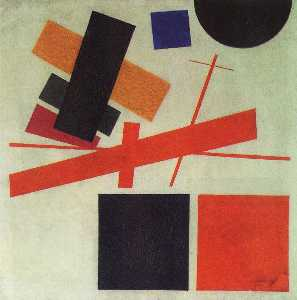 Suprematism (12)