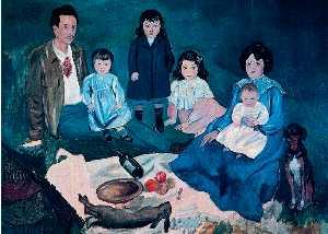 Soler family