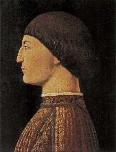 Sigismondo Malatesta