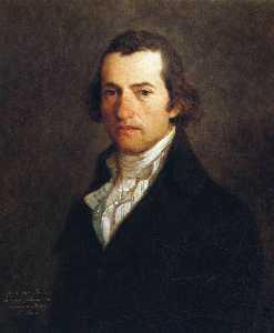 Etienne Renon de Franois
