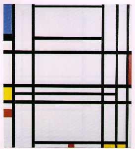 Composition No.10