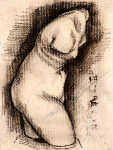 Torso of Venus (8)
