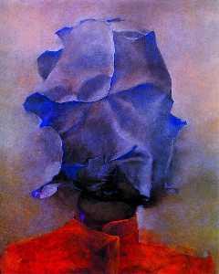 Untitled (157)