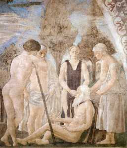 1. Death of Adam (detail) (10)