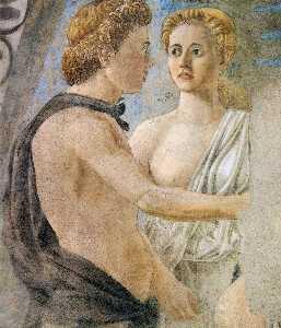 1. Death of Adam (detail) (11)