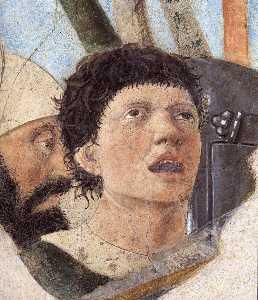 5. Constantine's Victory over Maxentius (detail) (13)