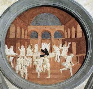Resurrection of Druisana