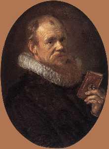 Theodorus Schrevelius