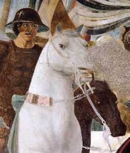 5. Constantine's Victory over Maxentius (detail) (16)