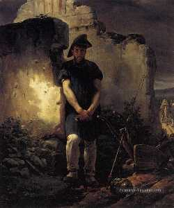 Soldier-Labourer