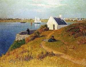 Lorient Puerto