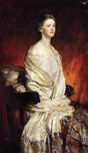 Sylvia Harrison