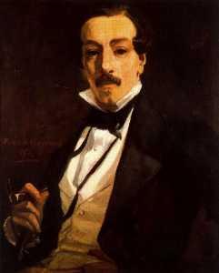 Thomas-Alfred Jones