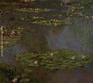Water-Lilies (19)