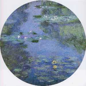 Water-Lilies (53)