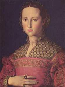 Eleonora da Toledo