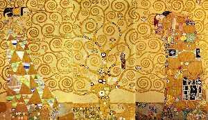 Expectation - Tree of life (Arbol de la Vida) - Fulfilment