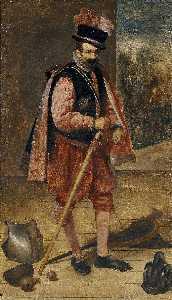 ジェスター 知られている  として  ドン  ジュアン  デ  オーストリア
