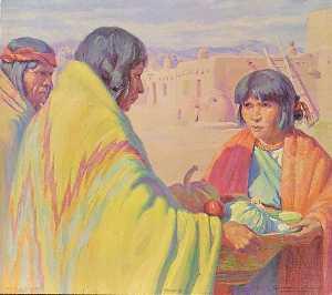 Jesús Helguera