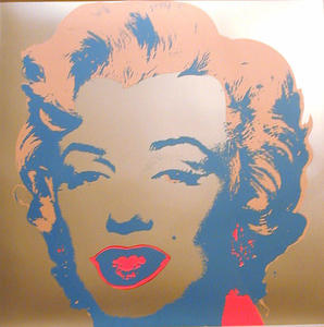After Marilyn