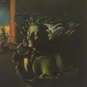 The Dream, 1931