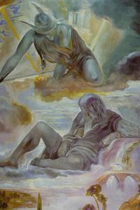 Mercury and Argos, 1981