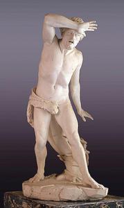 Caino 1846