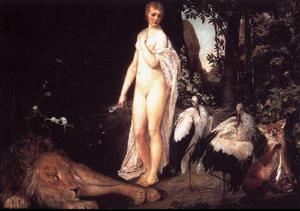 1.Fábula, 1883