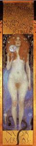 Nuda Veritas01