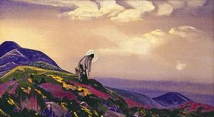 St Panteleimon the Healer 1931