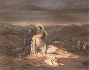 Pietà1