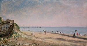Brighton Beach1