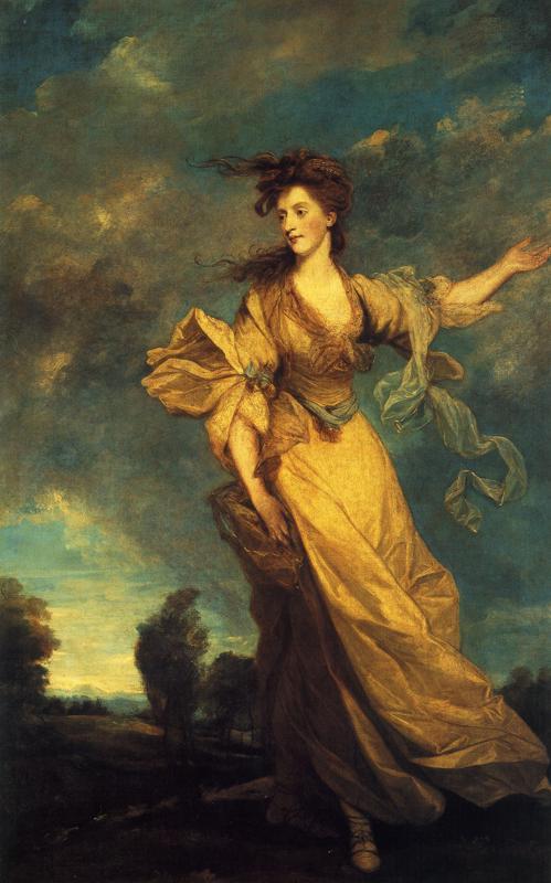 Reynolds thomas marriage georgia 1843