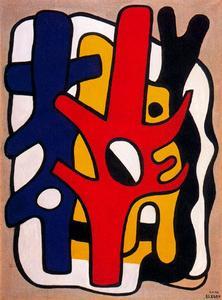 Composition5