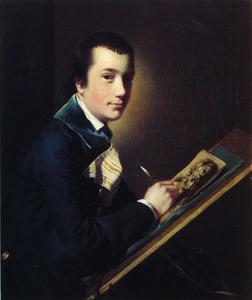 Samuel Rastall