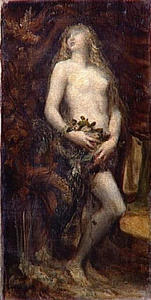 Eve Tempted 1