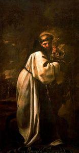 Fray Juan de Ledesma