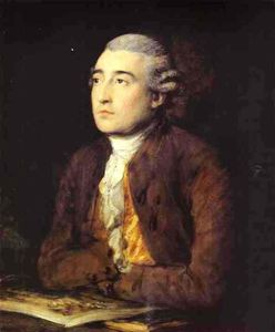 Philip James de Loutherbourg