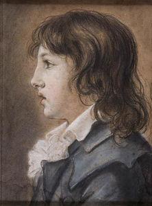 Auguste Jules Armand de Polignac