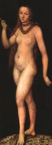 Lucretia 1