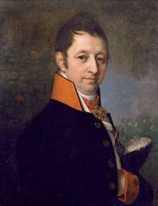 Ivan Mikhailovich Yakovlev