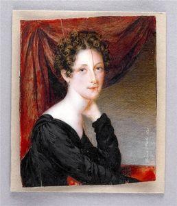 Rosalba Peale