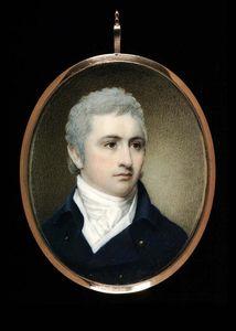 Mr. Lawrence of Boston