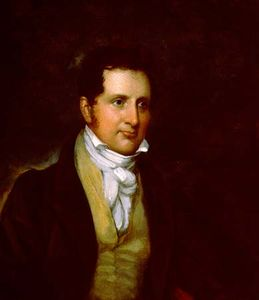 James Porter