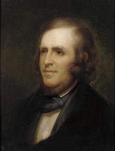Benjamin Franklin Peale