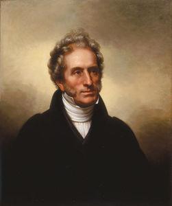 Dr. George Jones
