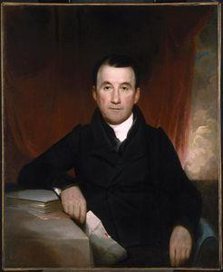 Jonas Platt